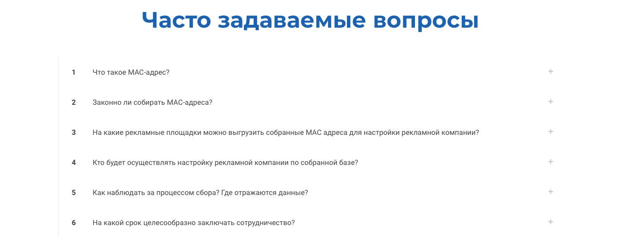 mac-systems.ru_(Laptop with MDPI screen) — копия 3